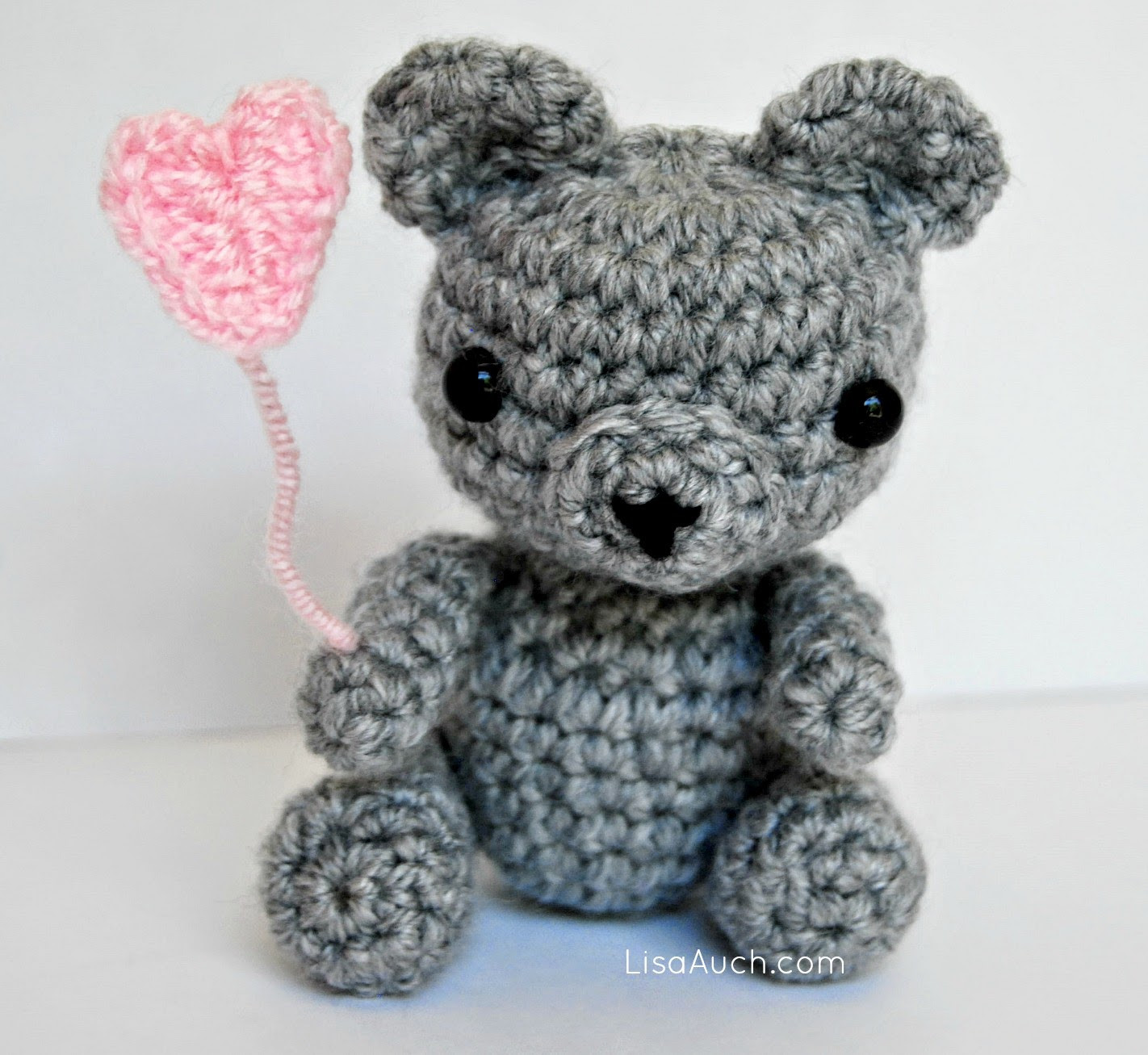 Free Crochet Teddy Bear Pattern Fresh Free Crochet Patterns and Designs by Lisaauch Free Of Top 45 Photos Free Crochet Teddy Bear Pattern