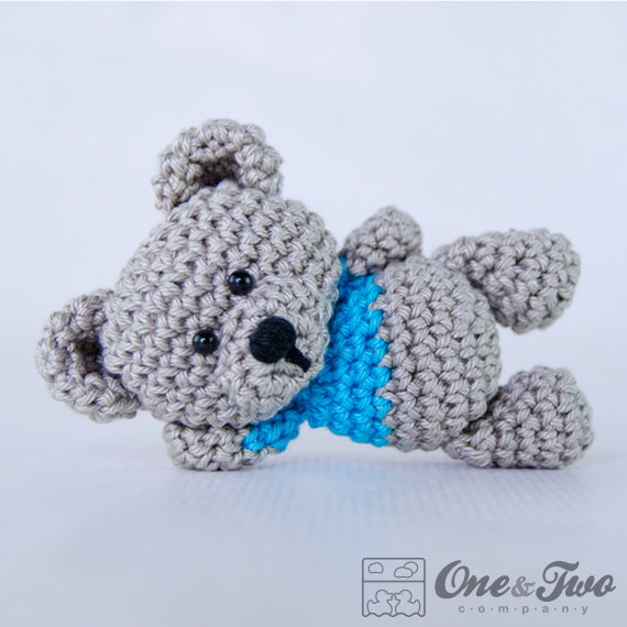 Free Crochet Teddy Bear Pattern New E and Two Pany Of Top 45 Photos Free Crochet Teddy Bear Pattern