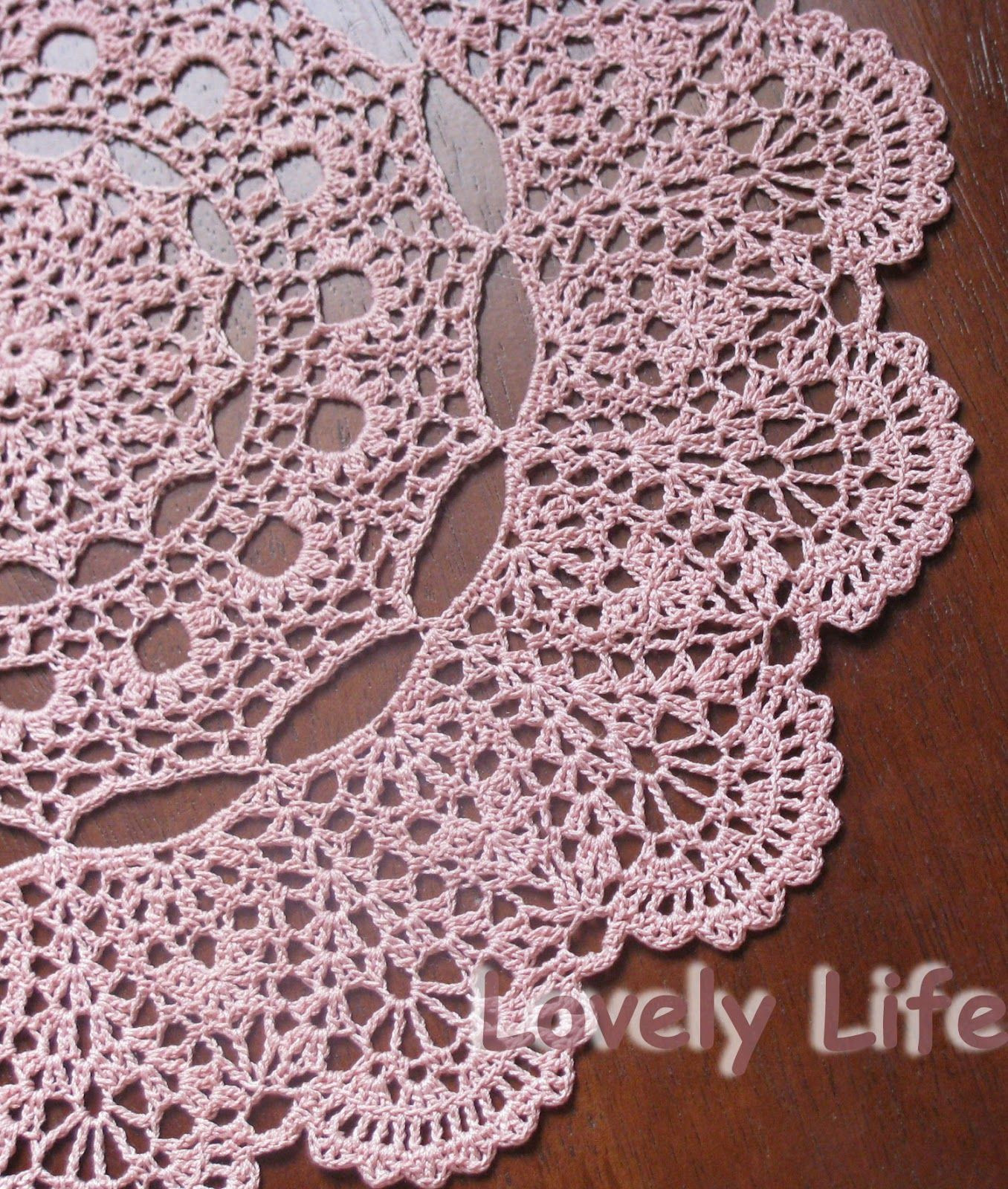 Free Crochet Thread Patterns Beautiful Free Printable Crochet Doily Patterns Of Awesome 43 Photos Free Crochet Thread Patterns