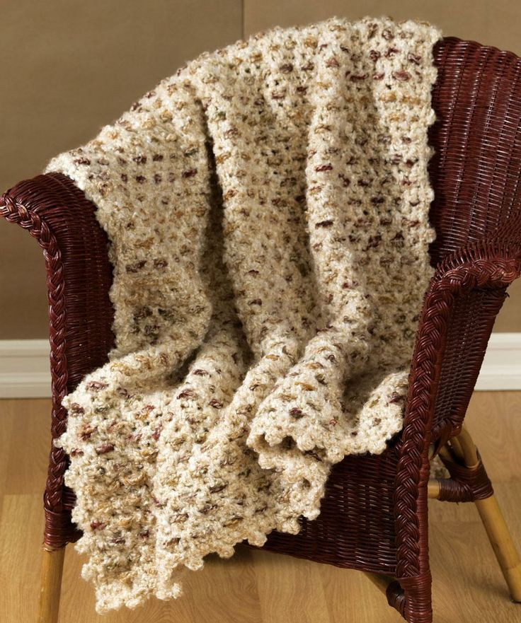 Free Crochet Throw Patterns Inspirational 1479 Best Filet Crochet Charts Images On Pinterest Of Contemporary 44 Pics Free Crochet Throw Patterns