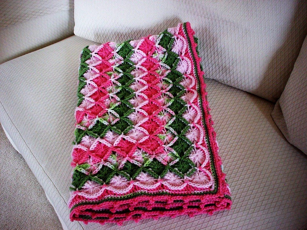Free Crochet Throw Patterns Unique Free Aran Crochet Afghan Patterns Crochet and Knitting Of Contemporary 44 Pics Free Crochet Throw Patterns