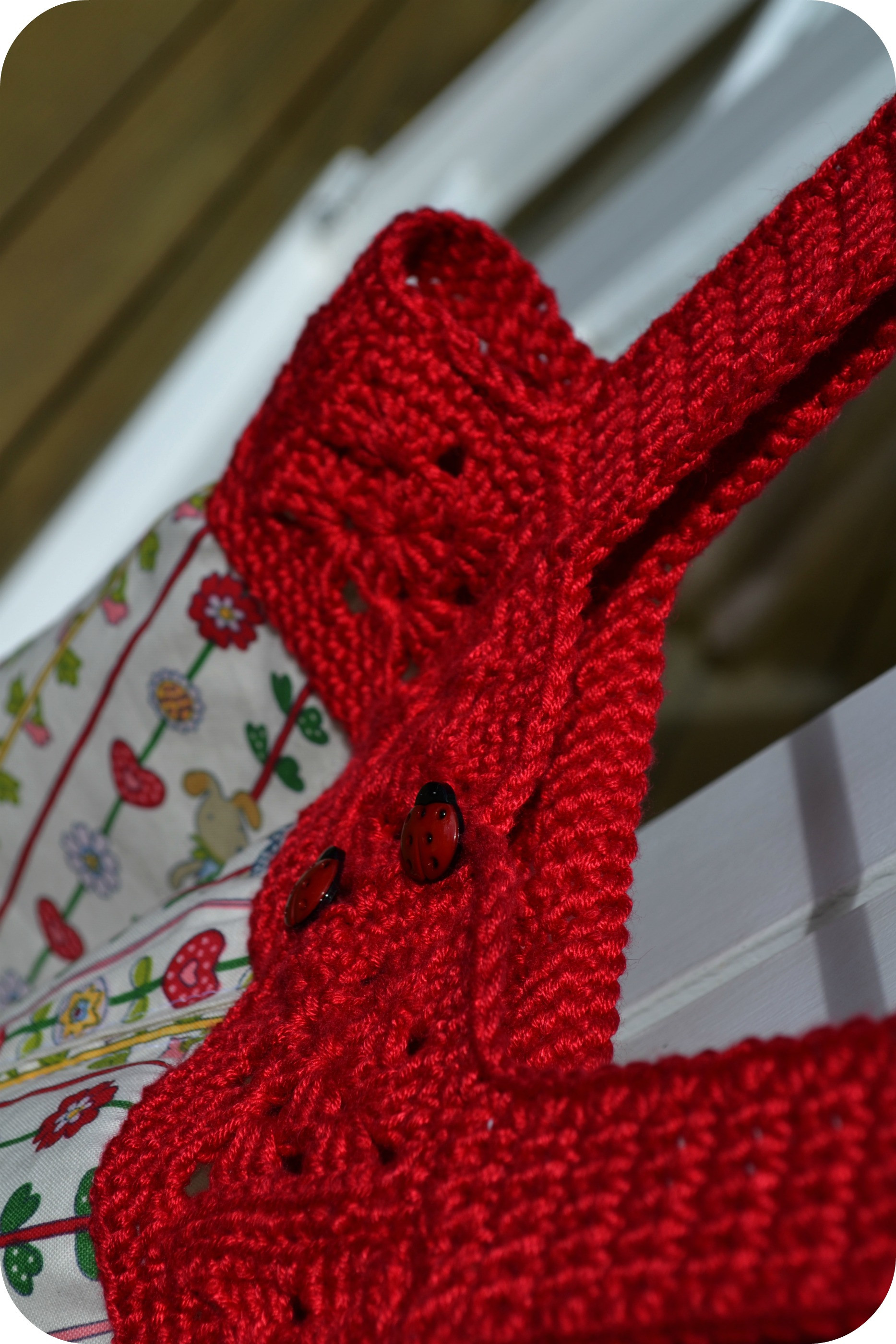 Free Crochet top Patterns Inspirational Beautiful Red Dress – the Green Dragonfly Of Amazing 46 Photos Free Crochet top Patterns
