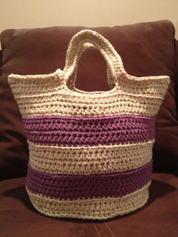 Free Crochet tote Bag Patterns Best Of Free Crochet Pattern tote Dancox for Of Awesome 44 Models Free Crochet tote Bag Patterns
