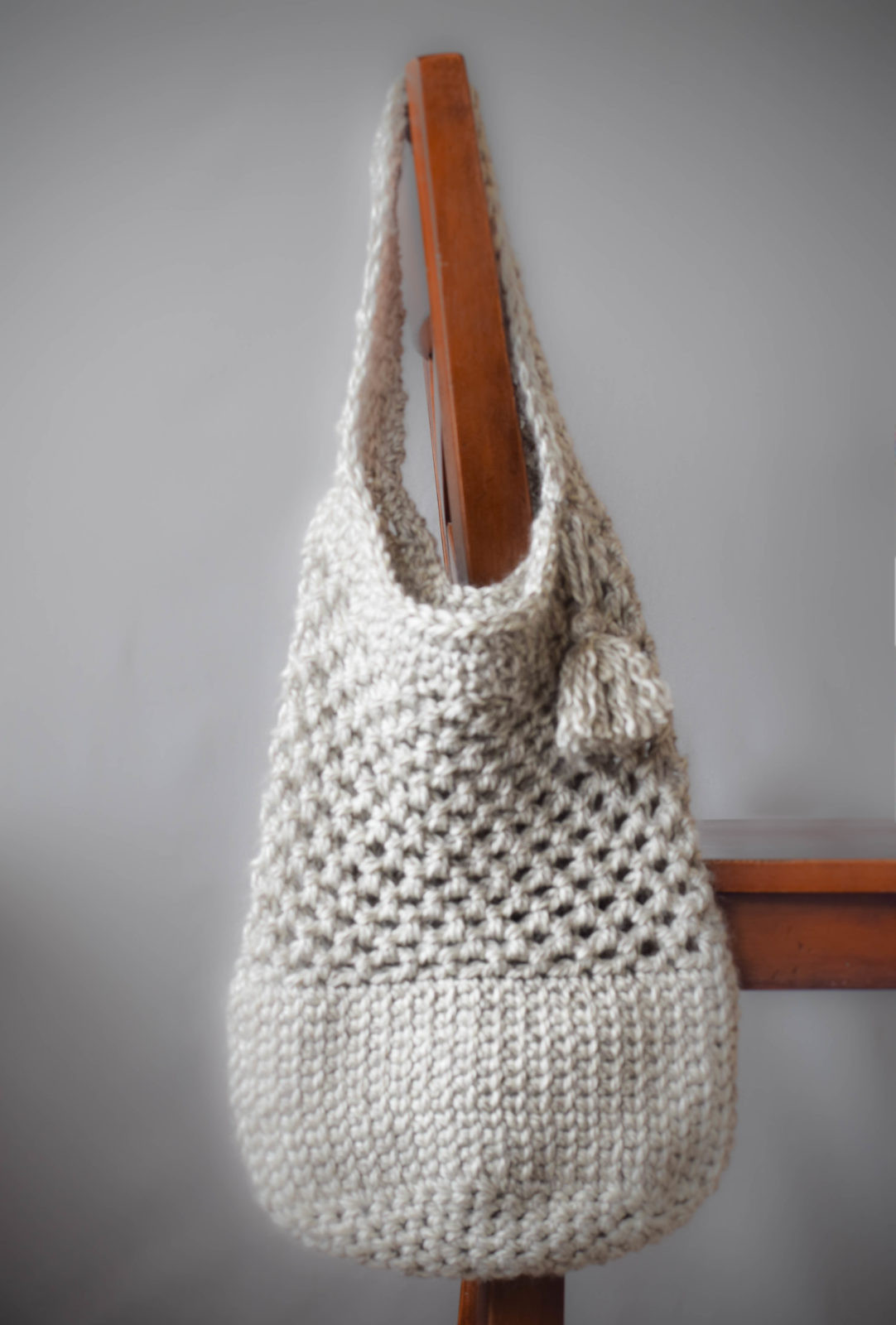 Free Crochet tote Bag Patterns Best Of Manhattan Market tote Crochet Pattern – Mama In A Stitch Of Awesome 44 Models Free Crochet tote Bag Patterns