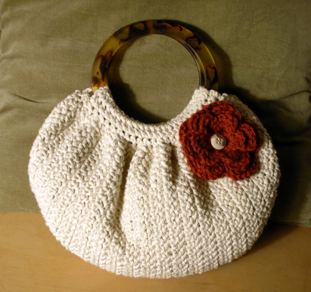 Free Crochet tote Bag Patterns Fresh Bag Patterns Model Knitting Gallery Of Awesome 44 Models Free Crochet tote Bag Patterns
