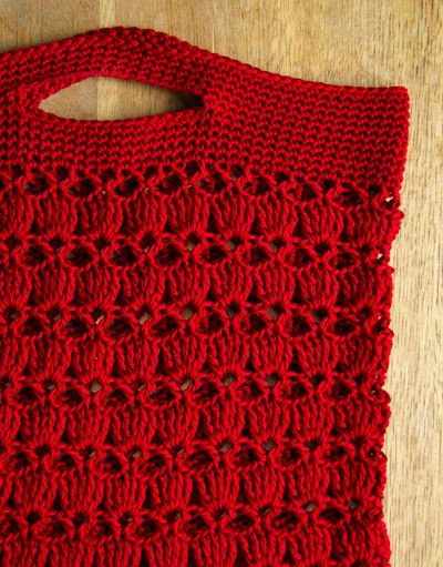Free Crochet tote Bag Patterns Lovely Bag Patterns Shopping Bags and Bags On Pinterest Of Awesome 44 Models Free Crochet tote Bag Patterns