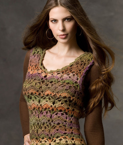 Free Crochet Vest Patterns Beautiful 14 Crochet Vest Patterns Of Awesome 41 Images Free Crochet Vest Patterns