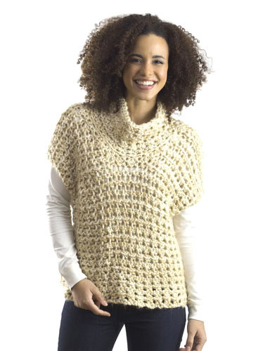 Free Crochet Vest Patterns Best Of Crochet Patterns Galore Cowl Vest Of Awesome 41 Images Free Crochet Vest Patterns