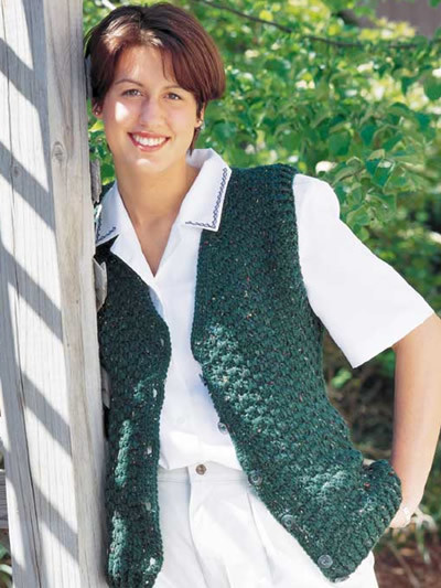 Free Crochet Vest Patterns Best Of Free Crochet Vest Patterns Crochet and Knit Of Awesome 41 Images Free Crochet Vest Patterns