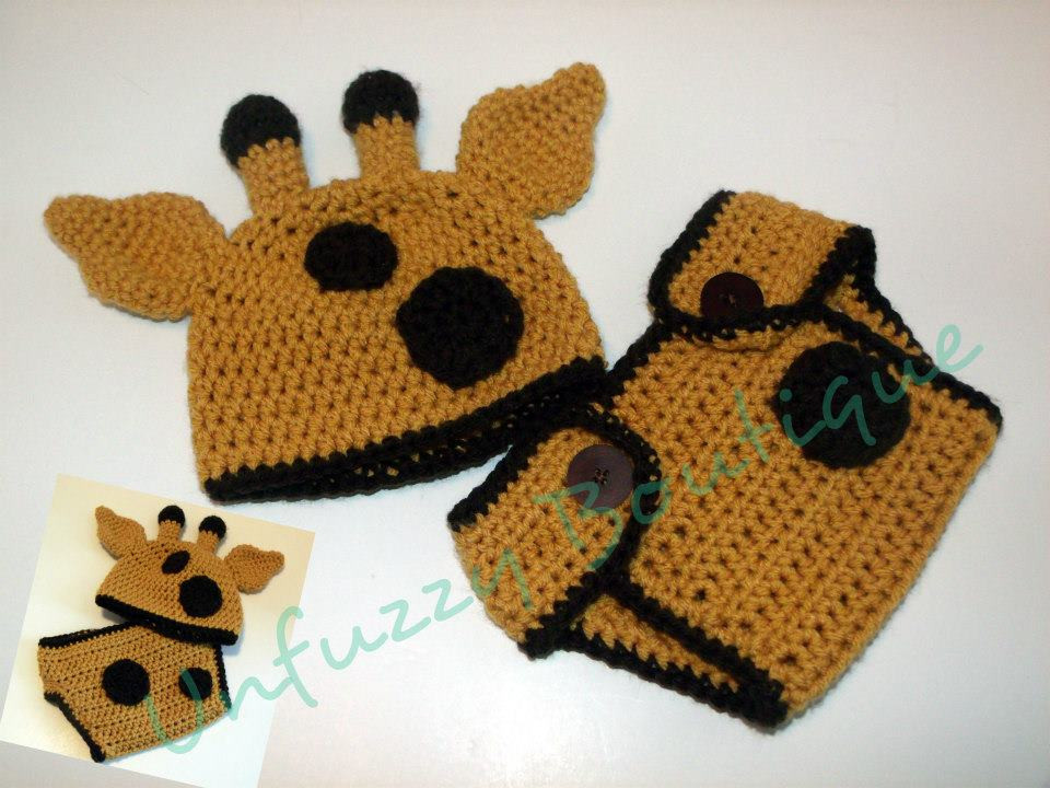 Free Diaper Cover Pattern Beautiful 10 Crochet Diaper Cover Patterns Of Brilliant 41 Pictures Free Diaper Cover Pattern