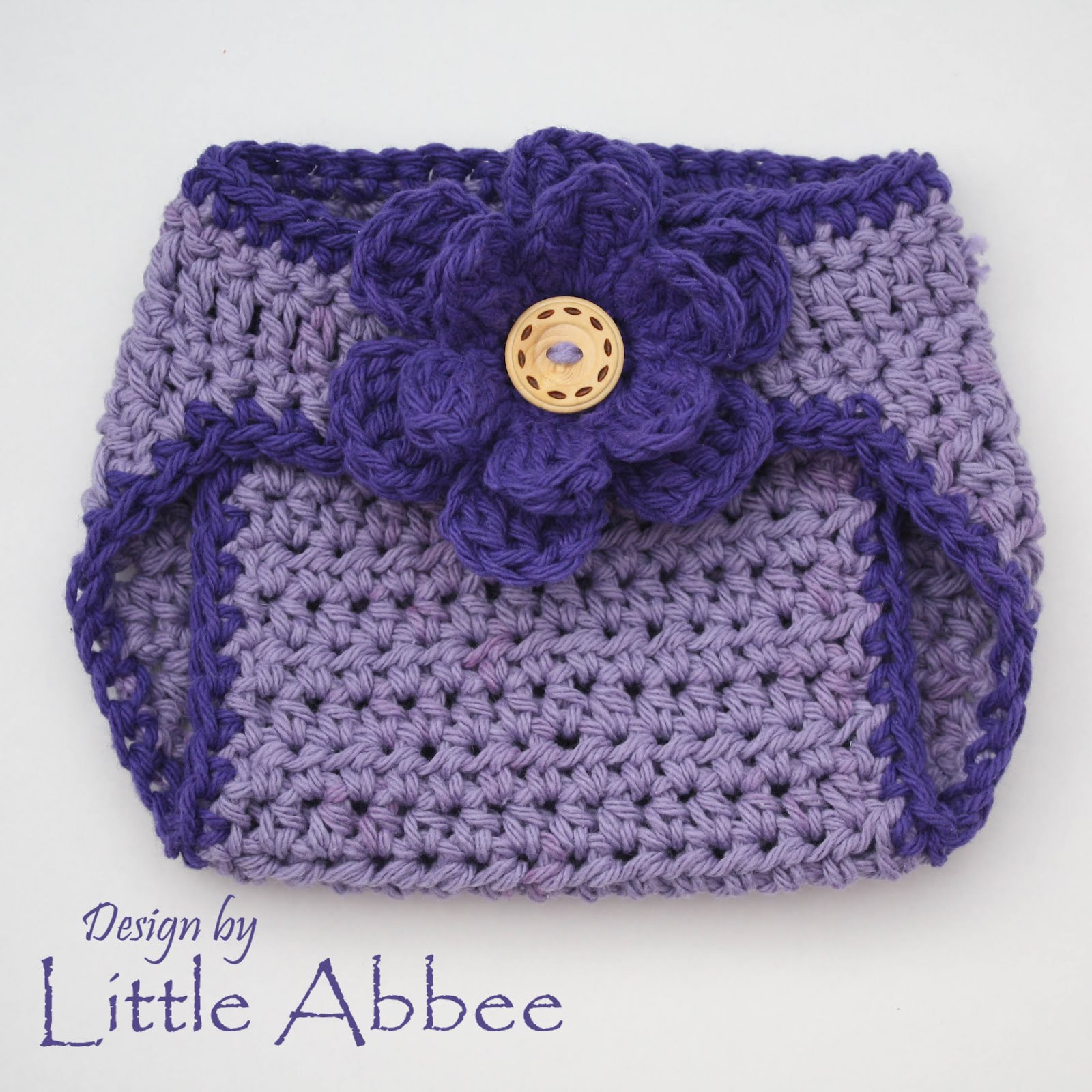 Free Diaper Cover Pattern New Diaper Cover Crochet Pattern Of Brilliant 41 Pictures Free Diaper Cover Pattern