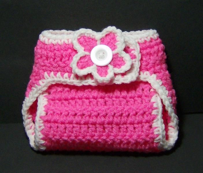 Diaper Covers Newborn free pattern Something else I can