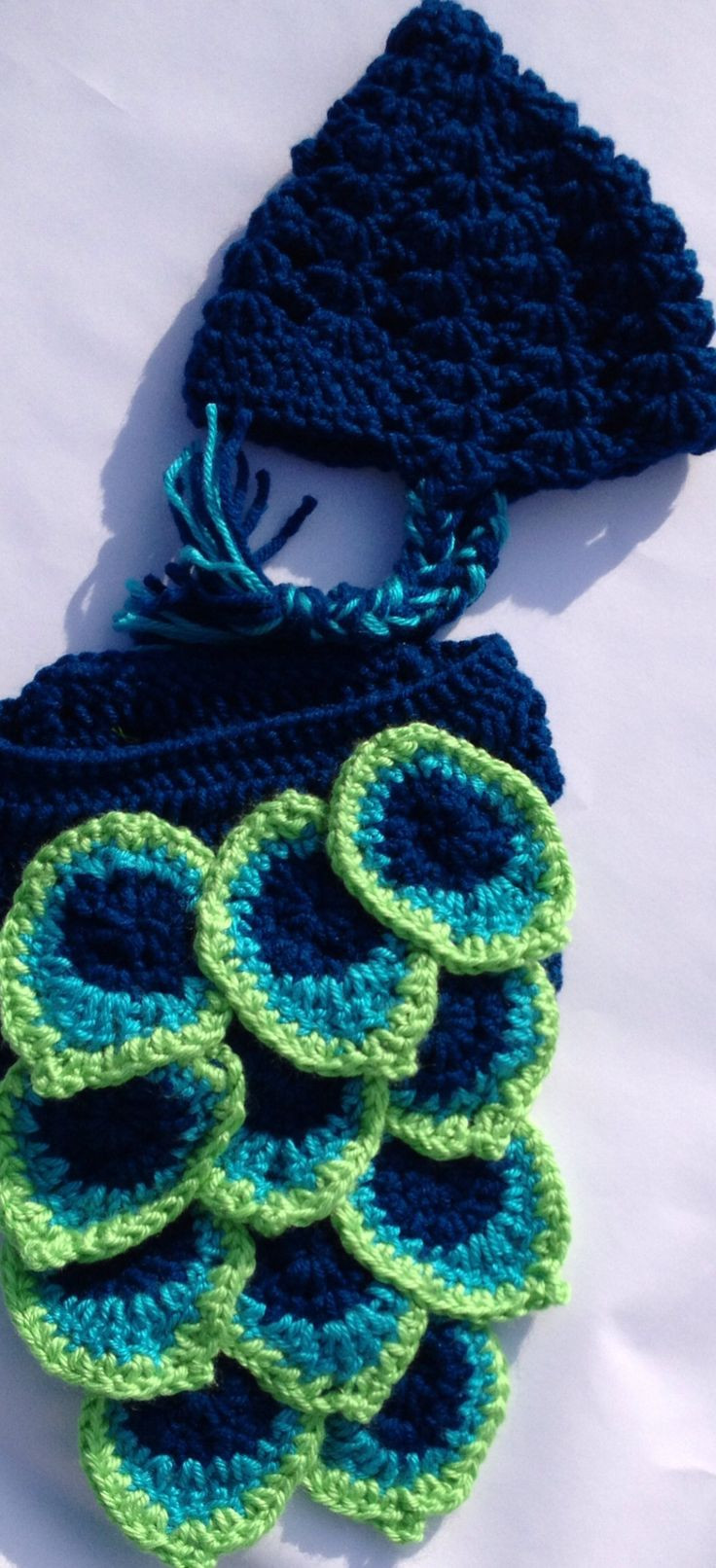 Free Diaper Cover Pattern Unique 187 Best Images About Crochet Diaper Cover Sets and Of Brilliant 41 Pictures Free Diaper Cover Pattern