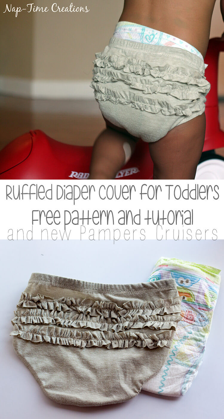 Free Diaper Cover Pattern Unique toddler Diaper Cover Free Pattern and My Favorite Of Brilliant 41 Pictures Free Diaper Cover Pattern