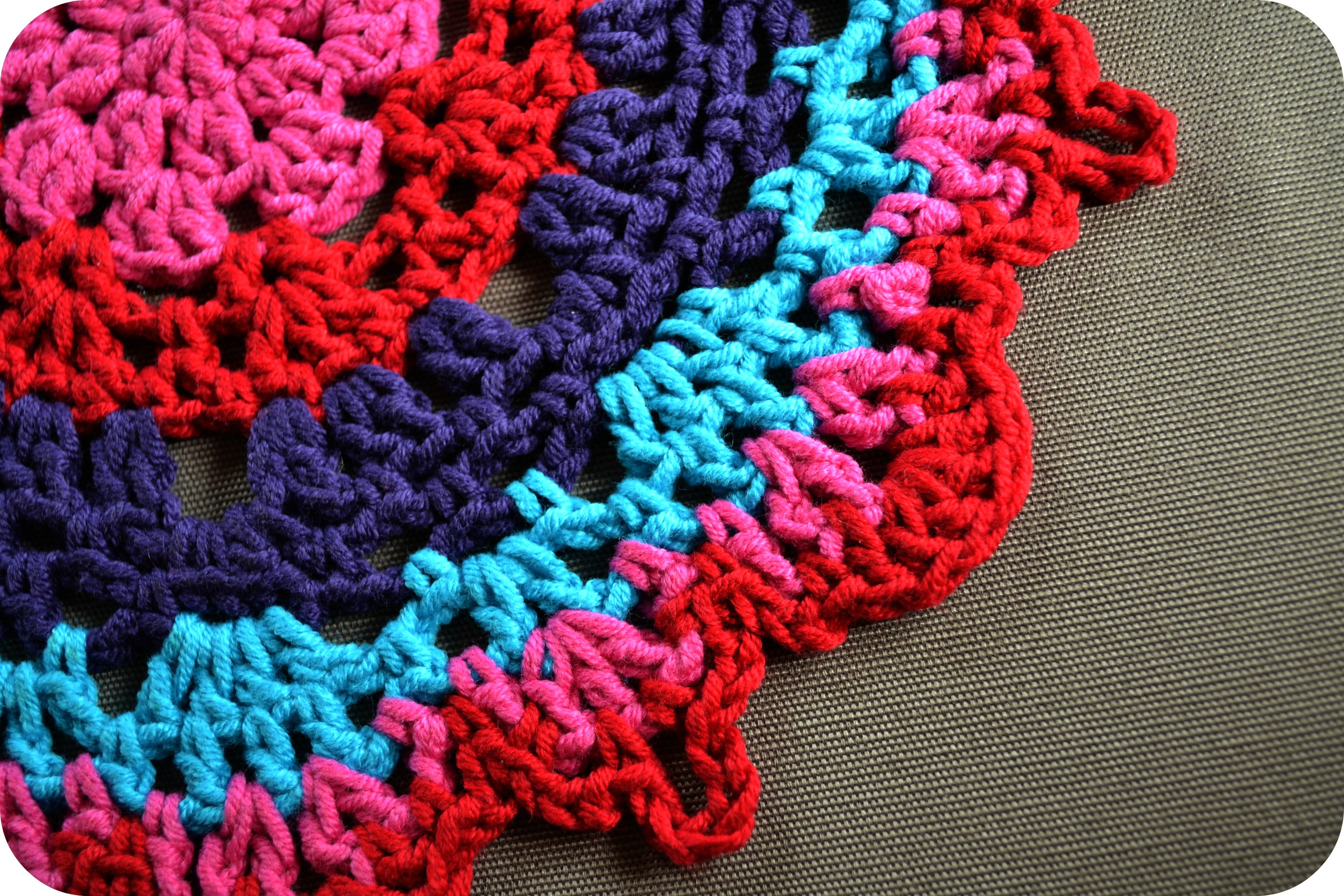 Free Doily Patterns Awesome Free Crochet Doily Patterns with Yarn Dancox for Of Adorable 43 Pictures Free Doily Patterns