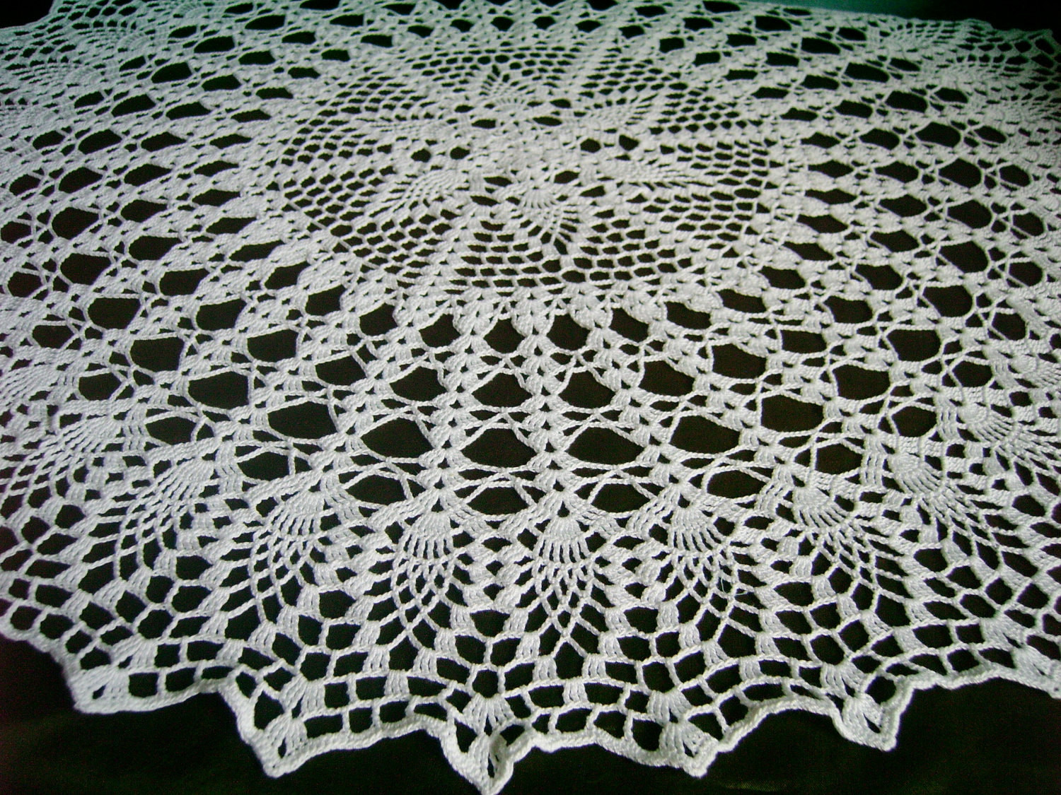 Free Doily Patterns Awesome Free Crochet Patterns for Round Doilies Dancox for Of Adorable 43 Pictures Free Doily Patterns