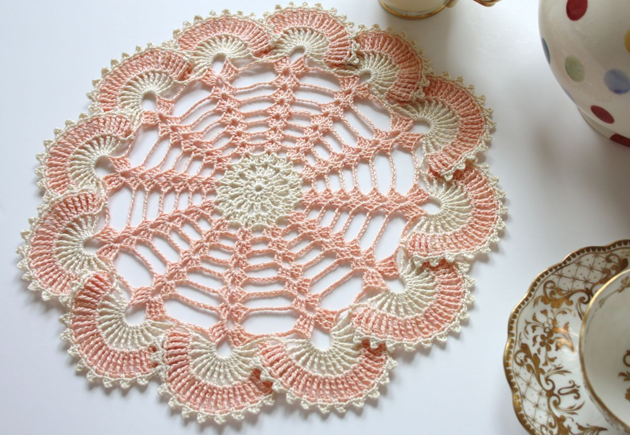Free Doily Patterns Lovely Dainty Doilies Of Adorable 43 Pictures Free Doily Patterns