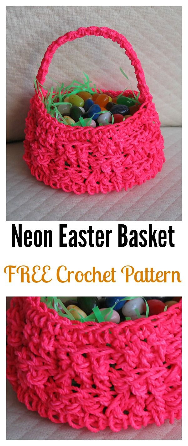 Free Easter Crochet Patterns Inspirational 1000 Ideas About Easter Crochet Patterns On Pinterest Of Innovative 44 Ideas Free Easter Crochet Patterns