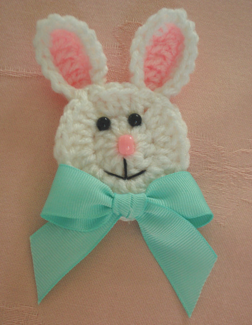 Free Easter Crochet Patterns Unique toppytoppyknits Easter is Around the Corner Of Innovative 44 Ideas Free Easter Crochet Patterns