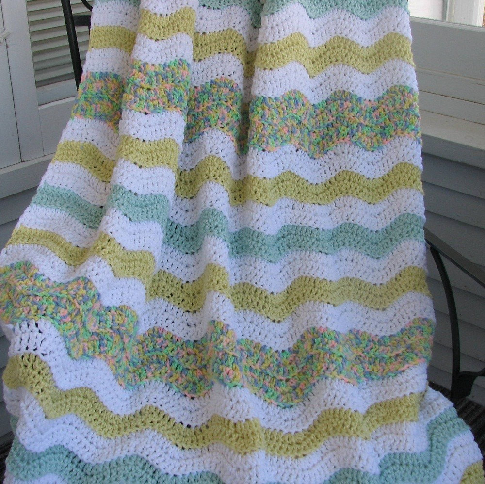 Free Easy Crochet Afghan Patterns Inspirational Easy Crochet Pattern Afghan Crochet and Knitting Patterns Of Luxury 45 Models Free Easy Crochet Afghan Patterns
