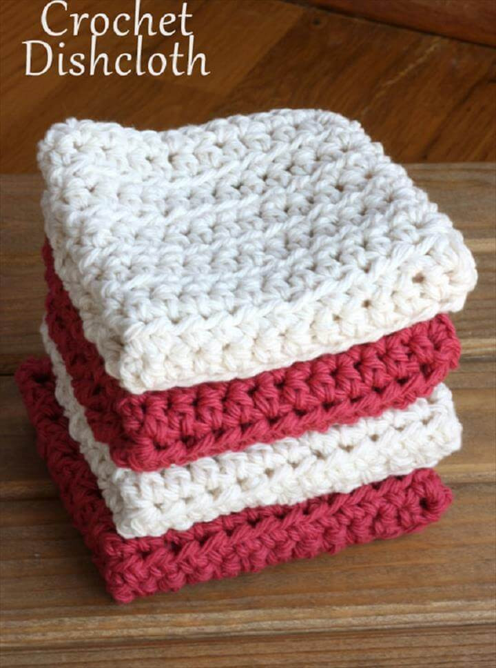 Free Easy Crochet Patterns Beautiful 20 Easy Crochet Patterns for Beginners Of Superb 49 Images Free Easy Crochet Patterns
