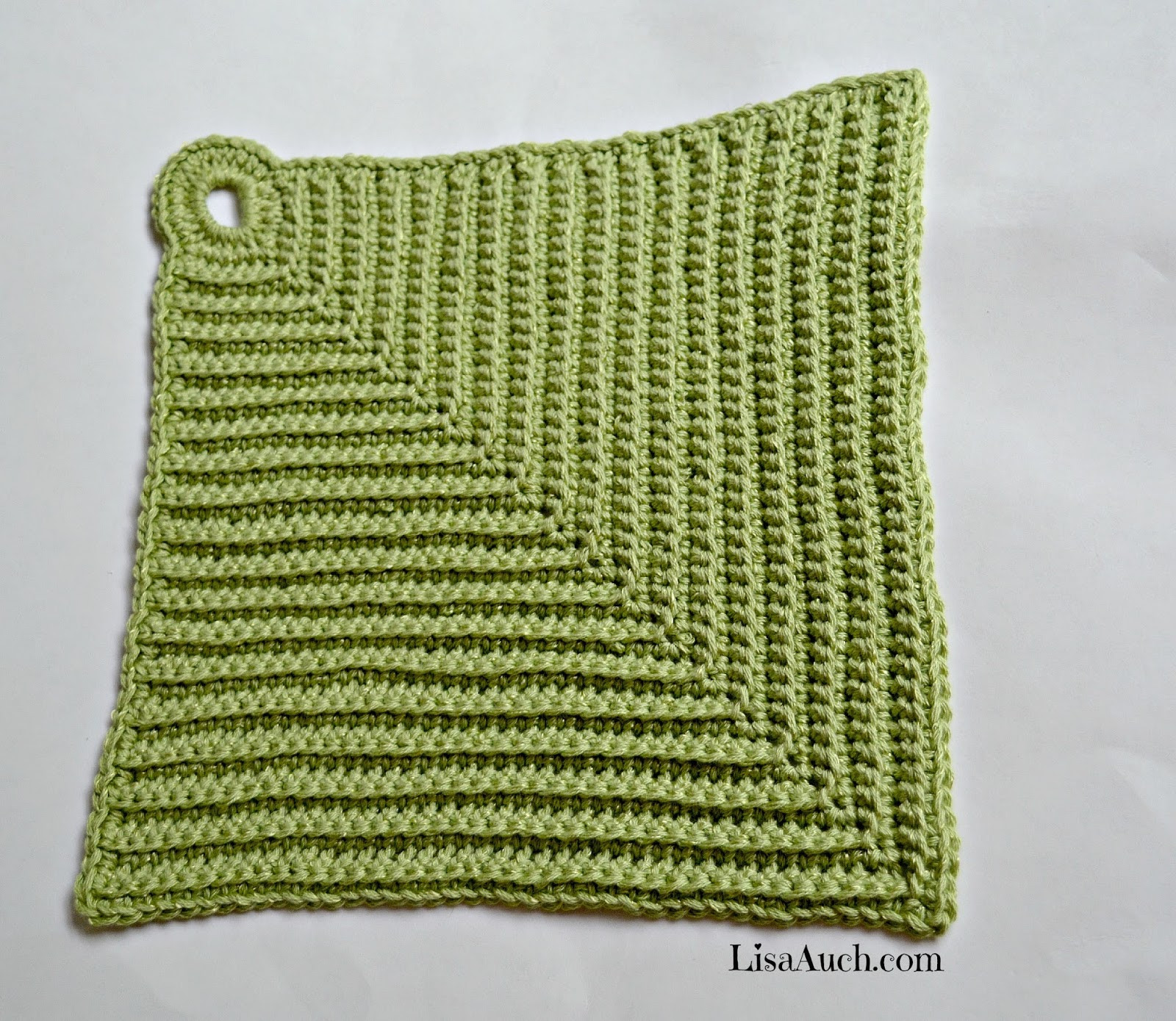 Free Easy Crochet Patterns Beautiful Free Crochet Patterns and Designs by Lisaauch Free Easy Of Superb 49 Images Free Easy Crochet Patterns