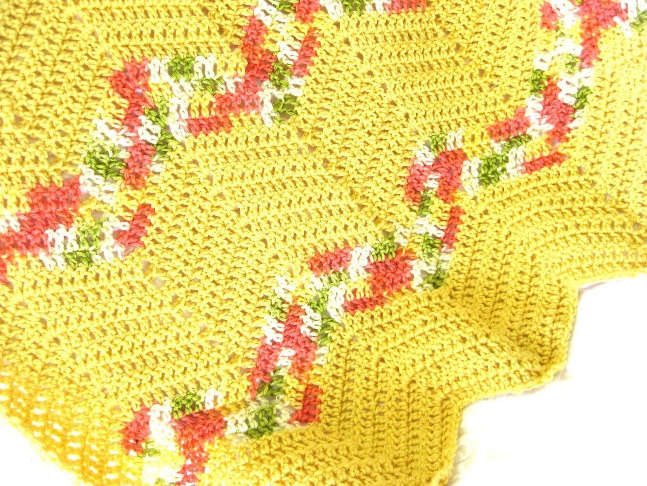 Free Easy Crochet Patterns Inspirational Free Easy Afghan Crochet Pattern Of Superb 49 Images Free Easy Crochet Patterns