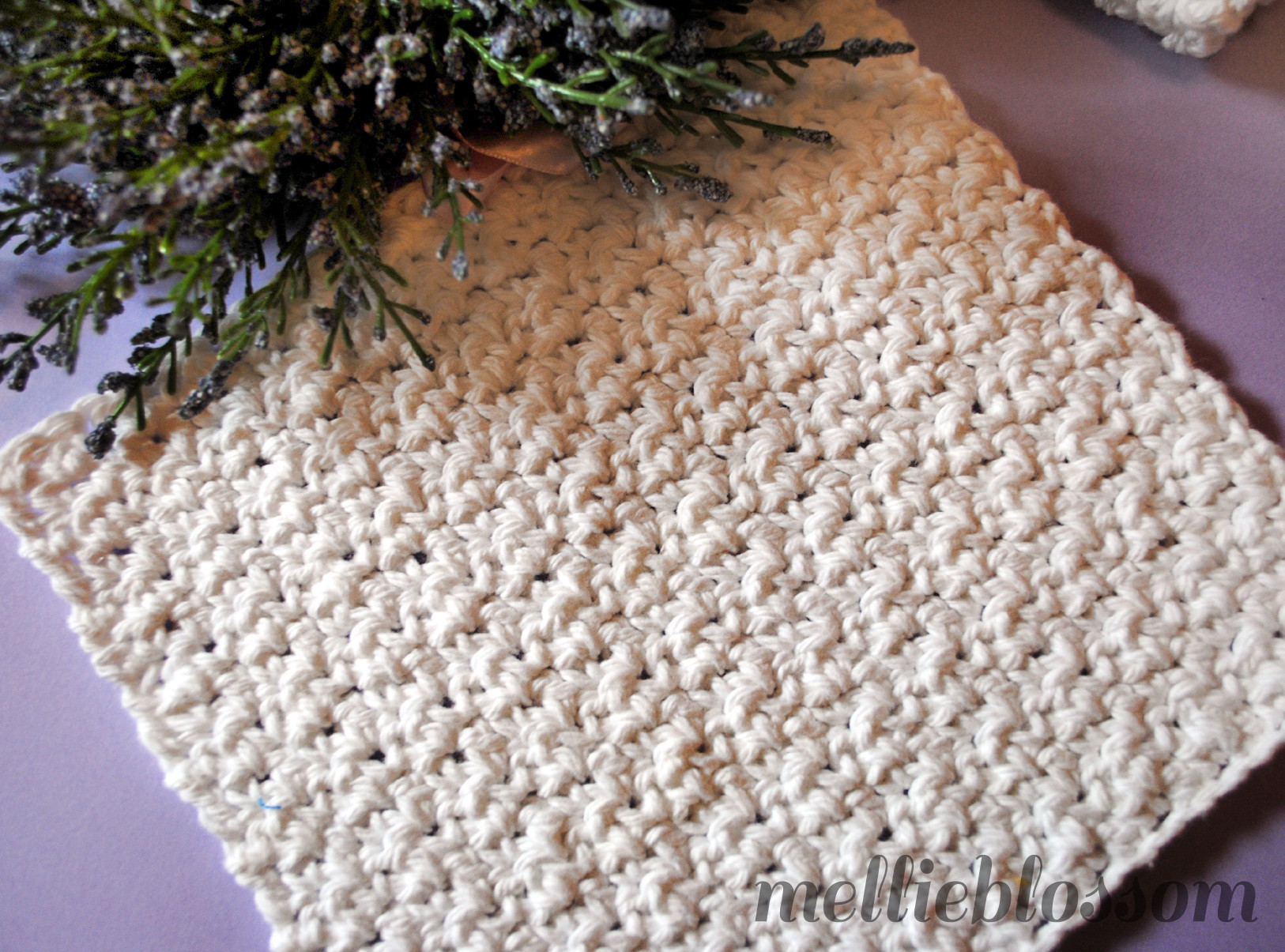 Free Easy Crochet Patterns Inspirational Free Easy Crochet Dishcloth Pattern Of Superb 49 Images Free Easy Crochet Patterns