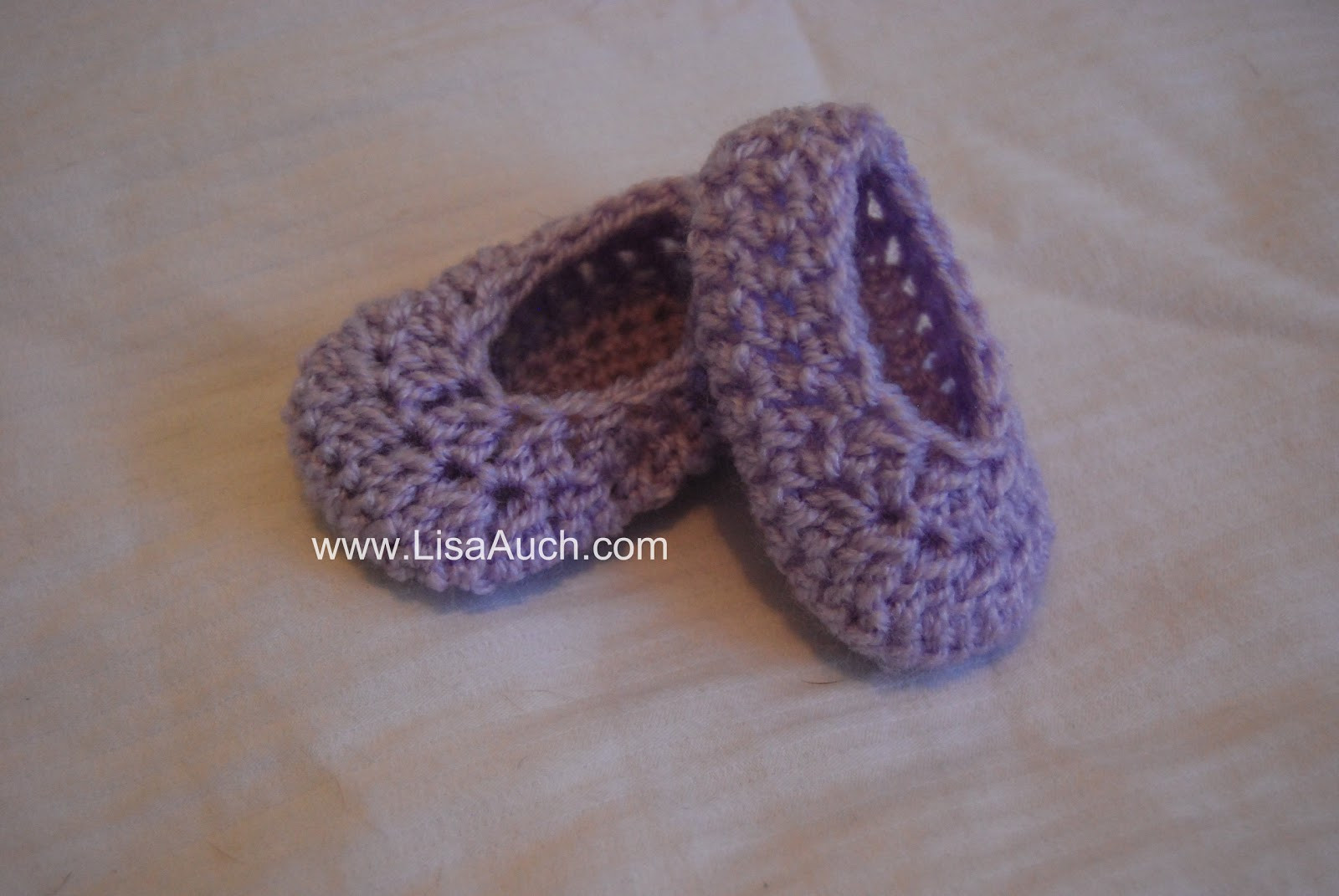 Free Easy Crochet Patterns New Free Crochet Pattern for Baby toddler and Child Hat Of Superb 49 Images Free Easy Crochet Patterns