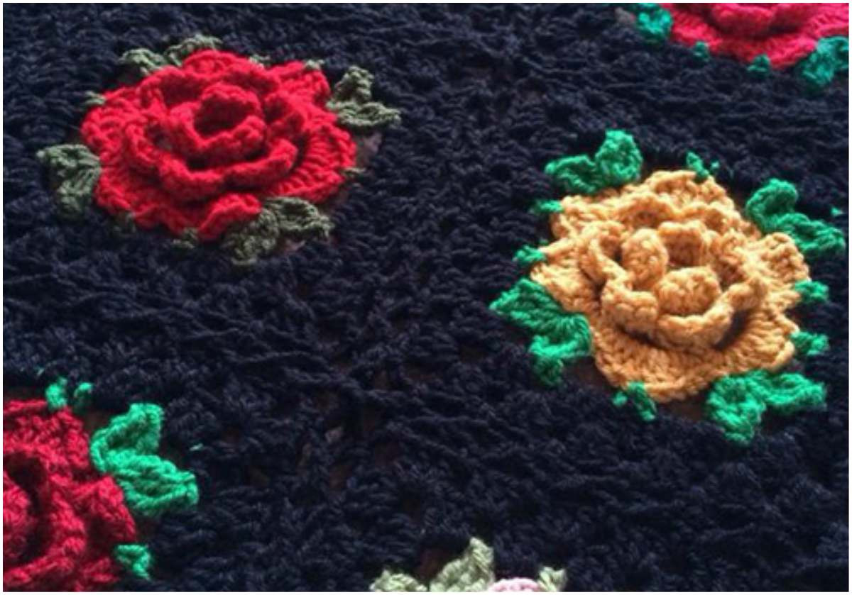Free Granny Square Afghan Patterns Awesome Crochet Archives Stylesidea Of Amazing 46 Pictures Free Granny Square Afghan Patterns