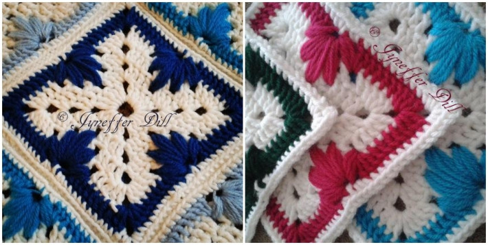 Free Granny Square Afghan Patterns Best Of 11 Amazing Granny Square Patterns Of Amazing 46 Pictures Free Granny Square Afghan Patterns