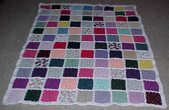 Free Granny Square Afghan Patterns New Free Knitting Patterns for Granny Squares Free Knitting Of Amazing 46 Pictures Free Granny Square Afghan Patterns