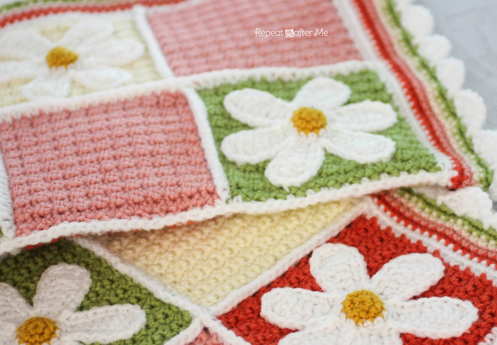 Free Granny Square Afghan Patterns New Repeat Crafter Me solid Granny Square Crochet Pattern Of Amazing 46 Pictures Free Granny Square Afghan Patterns