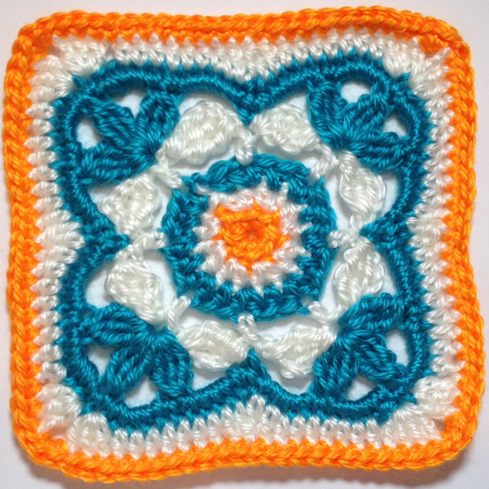 Free Granny Square Patterns Best Of 23 Granny Squares and Projects • Simply Collectible Crochet Of Incredible 49 Pictures Free Granny Square Patterns