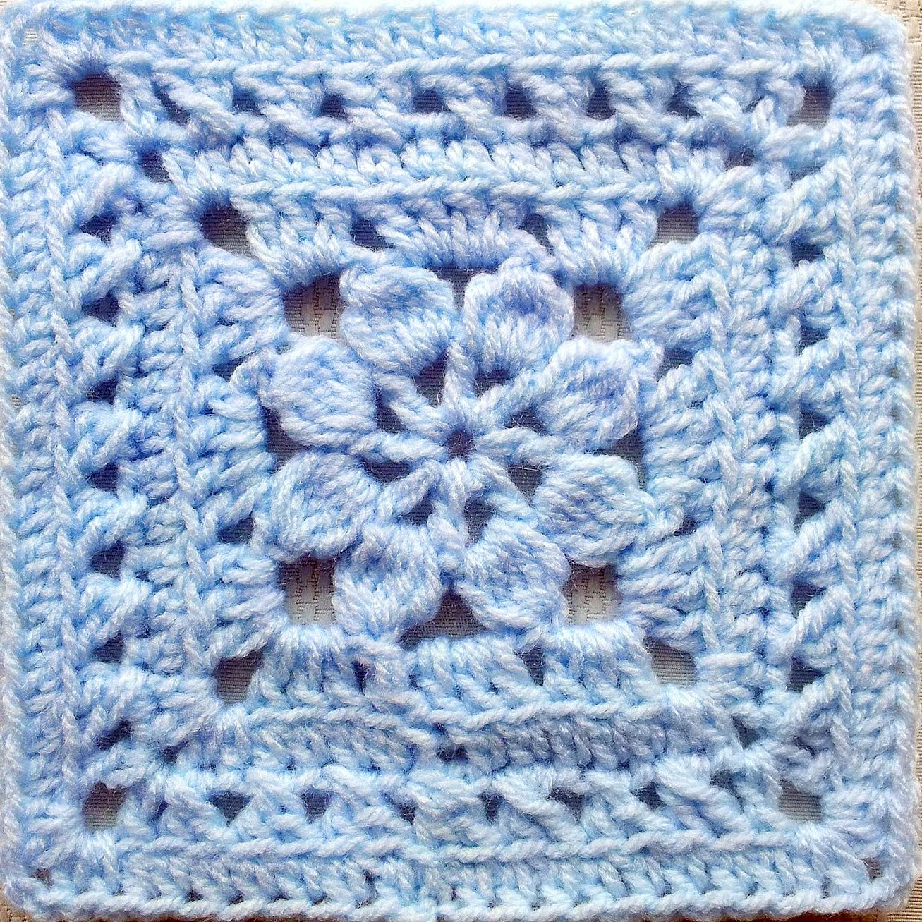 Free Granny Square Patterns Elegant Crochet Patterns On Pinterest Of Incredible 49 Pictures Free Granny Square Patterns