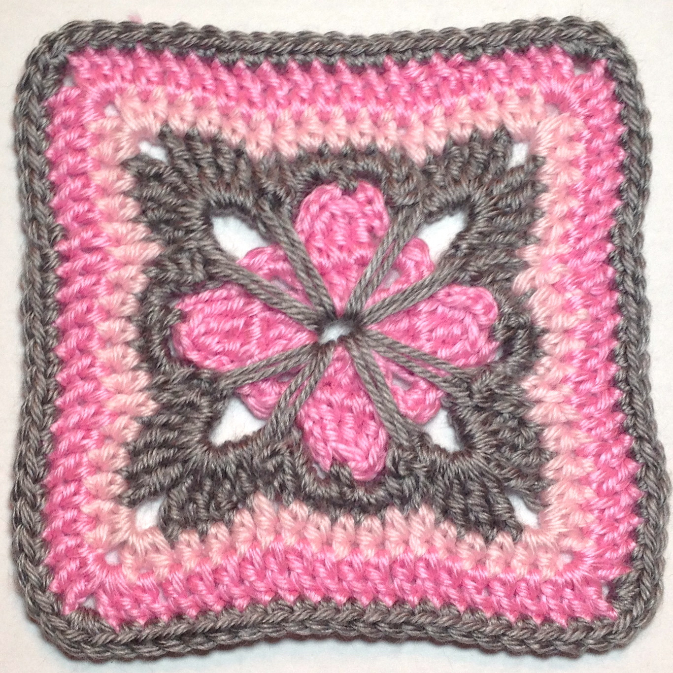 Free Granny Square Patterns Elegant Free Crochet Patterns Granny Squares Of Incredible 49 Pictures Free Granny Square Patterns