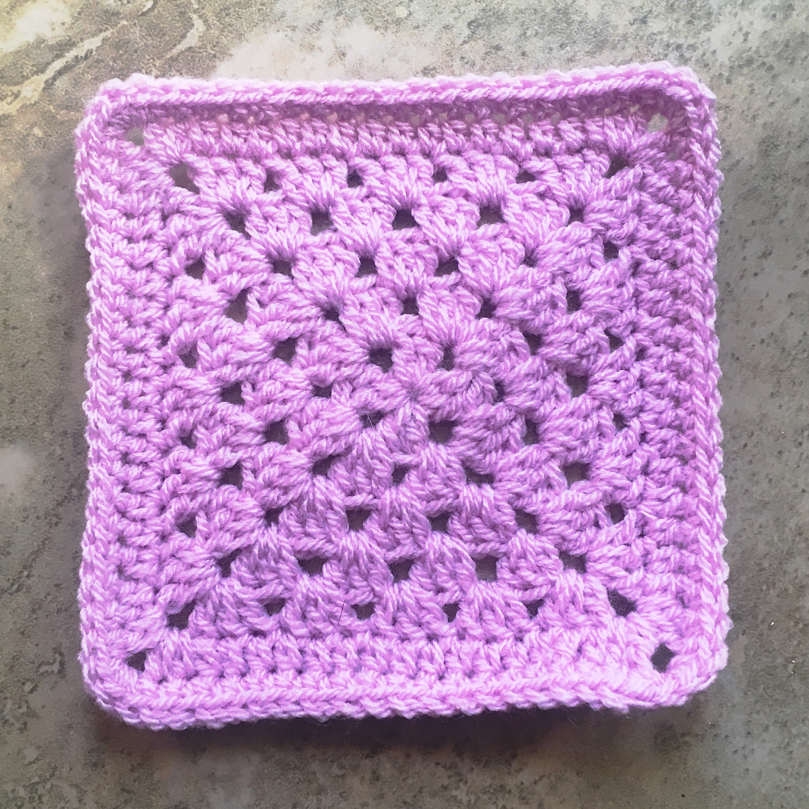 Free Granny Square Patterns Elegant Plain Granny Square – Cypress Textiles Of Incredible 49 Pictures Free Granny Square Patterns
