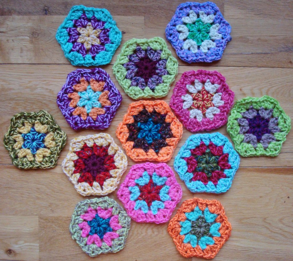 Free Granny Square Patterns Unique Knitting Patterns Free Granny Square Patterns Of Incredible 49 Pictures Free Granny Square Patterns