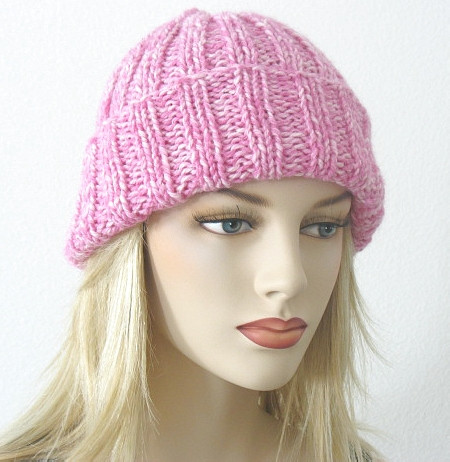 Free Hat Knitting Patterns Awesome Free Knitting Pattern toni Ribbed Hat Of Unique 45 Pictures Free Hat Knitting Patterns