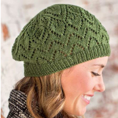 Free Hat Knitting Patterns Best Of Free Knitting Patterns You Have to Knit Of Unique 45 Pictures Free Hat Knitting Patterns