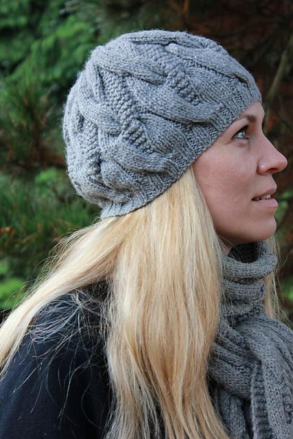 Free Hat Knitting Patterns Inspirational Find Your Favorite Free Cable Knit Hat Pattern Of Unique 45 Pictures Free Hat Knitting Patterns