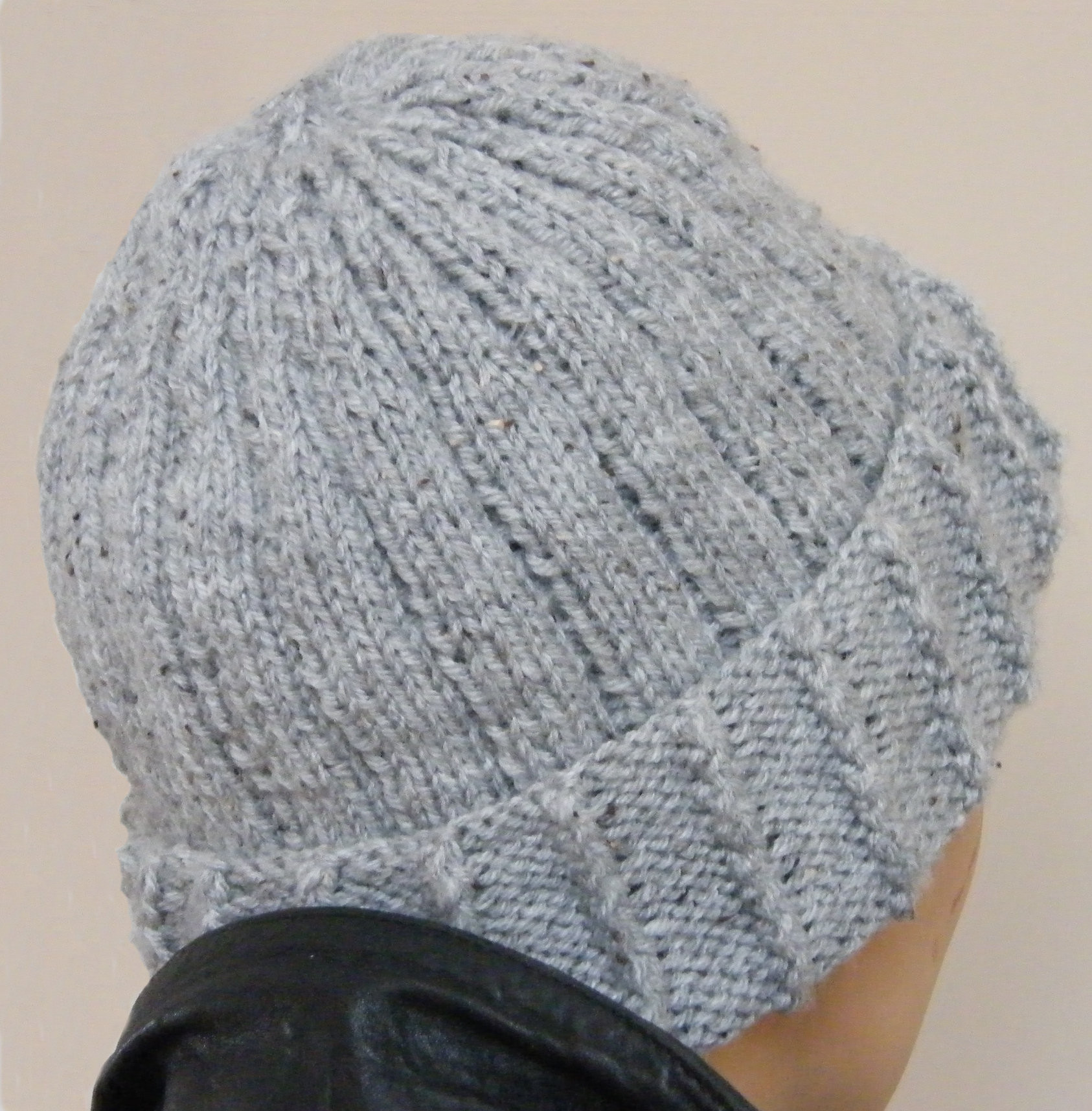 Free Hat Knitting Patterns New Free – Impeccable Knits Shifting Stitches Of Unique 45 Pictures Free Hat Knitting Patterns