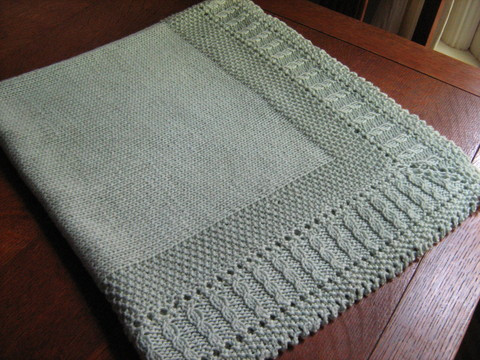 Free Knitted Baby Afghan Patterns Awesome Free Aran Baby Blanket Knitting Patterns Of Superb 43 Pics Free Knitted Baby Afghan Patterns