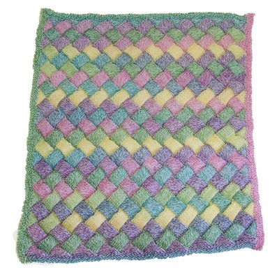 Free Knitted Baby Afghan Patterns Beautiful Wonderful Baby Blanket Knitting Patterns Of Superb 43 Pics Free Knitted Baby Afghan Patterns
