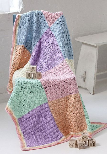 Free Knitted Baby Afghan Patterns Fresh 17 Best Images About Crochet Afghans On Pinterest Of Superb 43 Pics Free Knitted Baby Afghan Patterns