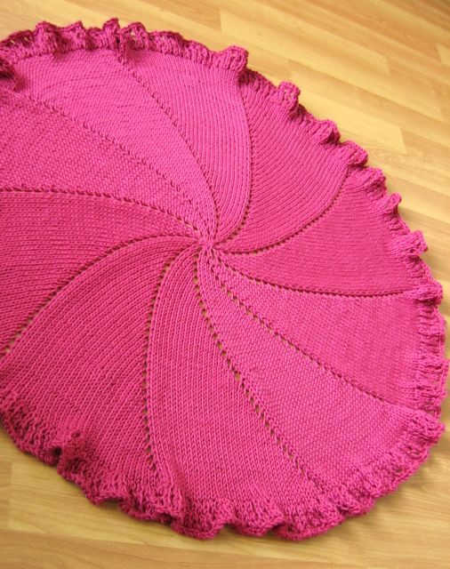 641 best free knitted patterns baby blankets images on
