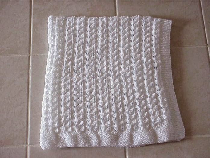 Free Knitted Baby Afghan Patterns Luxury Best Free Crochet Blanket Patterns for Beginners On Pinterest Of Superb 43 Pics Free Knitted Baby Afghan Patterns