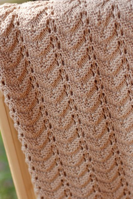 Free Knitted Baby Afghan Patterns Luxury Free Pattern Project Linus Security Blanket by Project Of Superb 43 Pics Free Knitted Baby Afghan Patterns