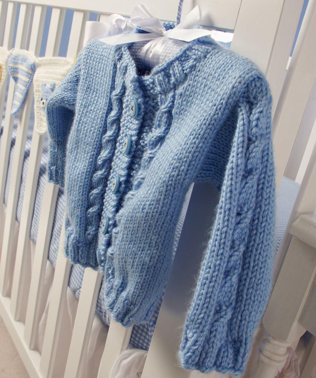 Free Knitting Patterns Awesome Cable Knit Sweater Patterns Of Amazing 46 Ideas Free Knitting Patterns