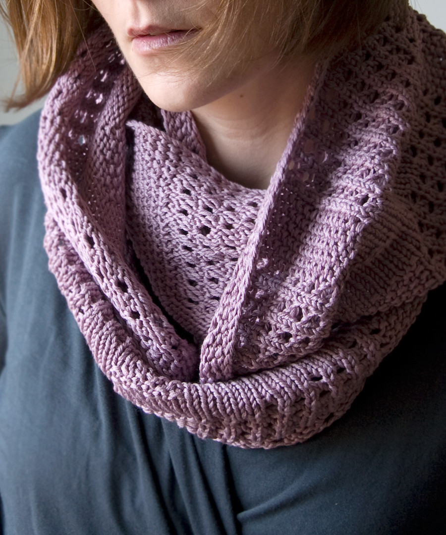 Free Knitting Patterns Awesome Canaletto Cowl Of Amazing 46 Ideas Free Knitting Patterns